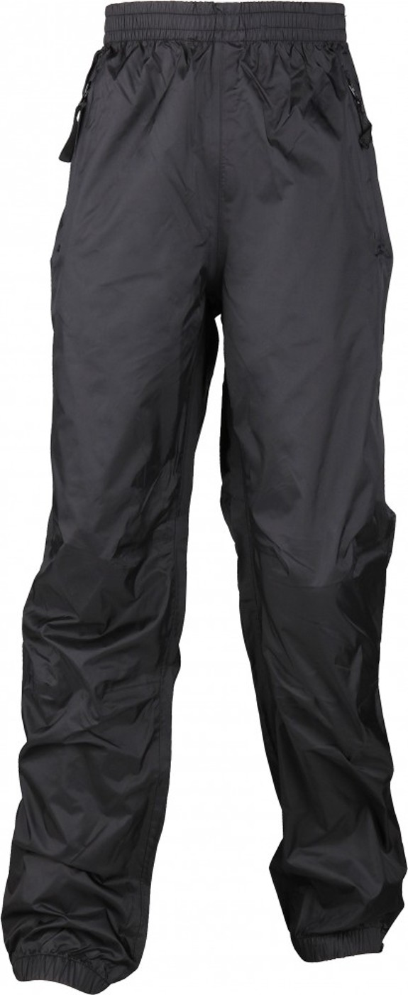 HIGH COLORADO  rain pants RAIN 1-K 1/4 - Kinder