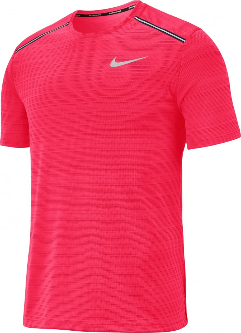 Nike Dri-FIT Miler Short - Herren