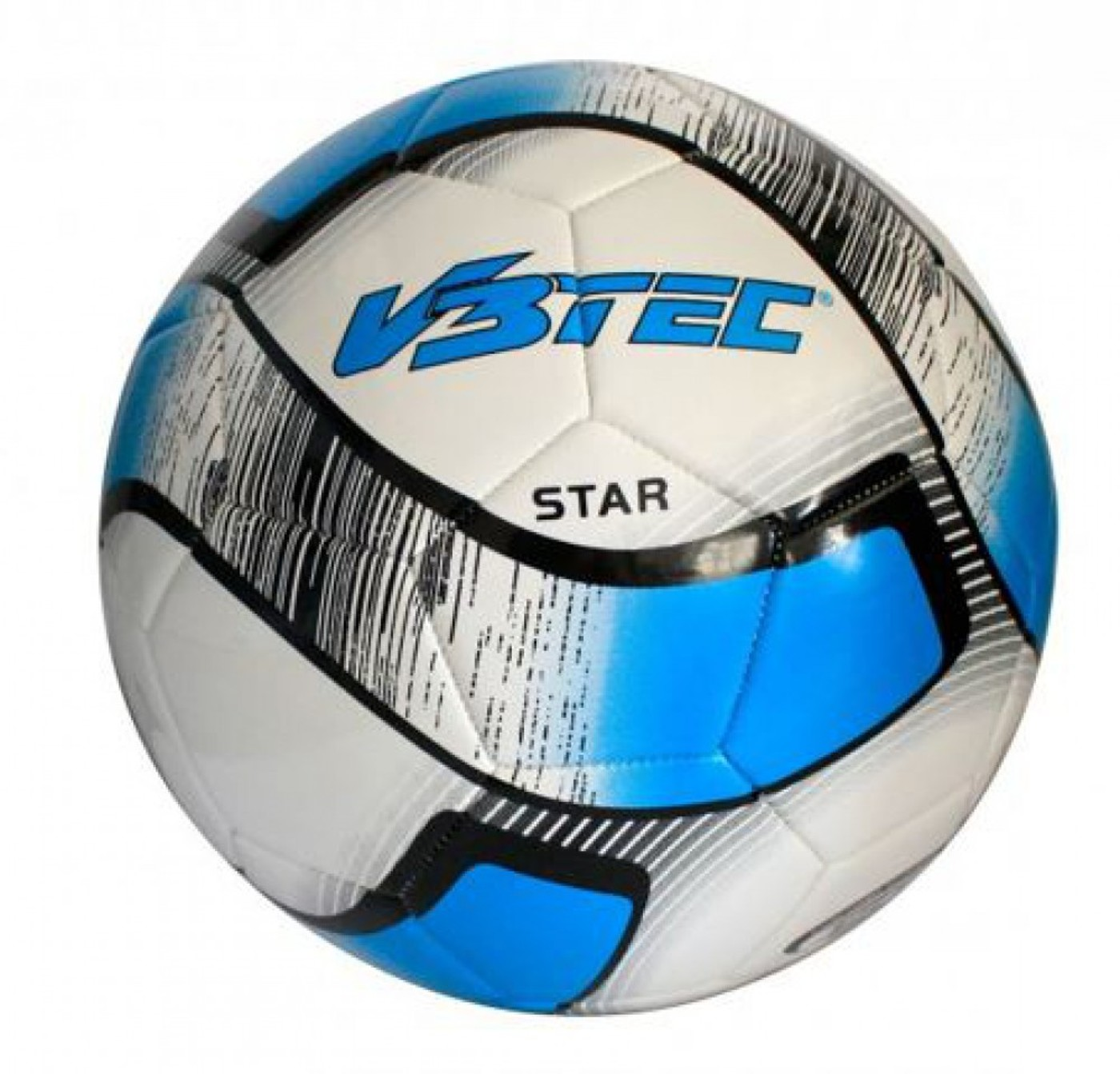 V3TEC STAR MINI 3.0