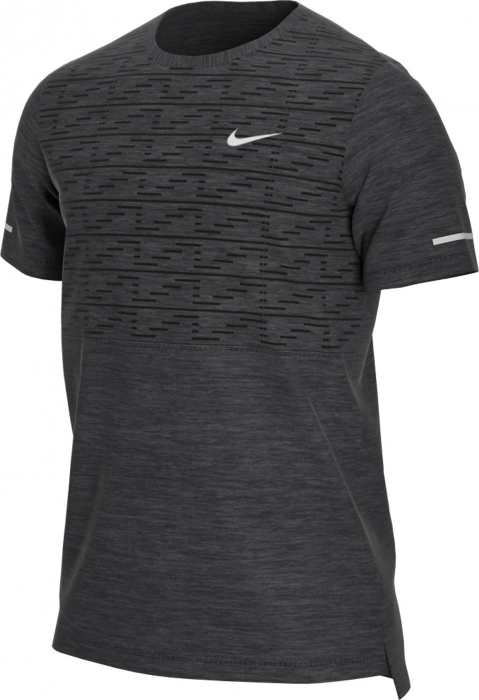 Nike Dri-FIT Run Division Mile - Herren