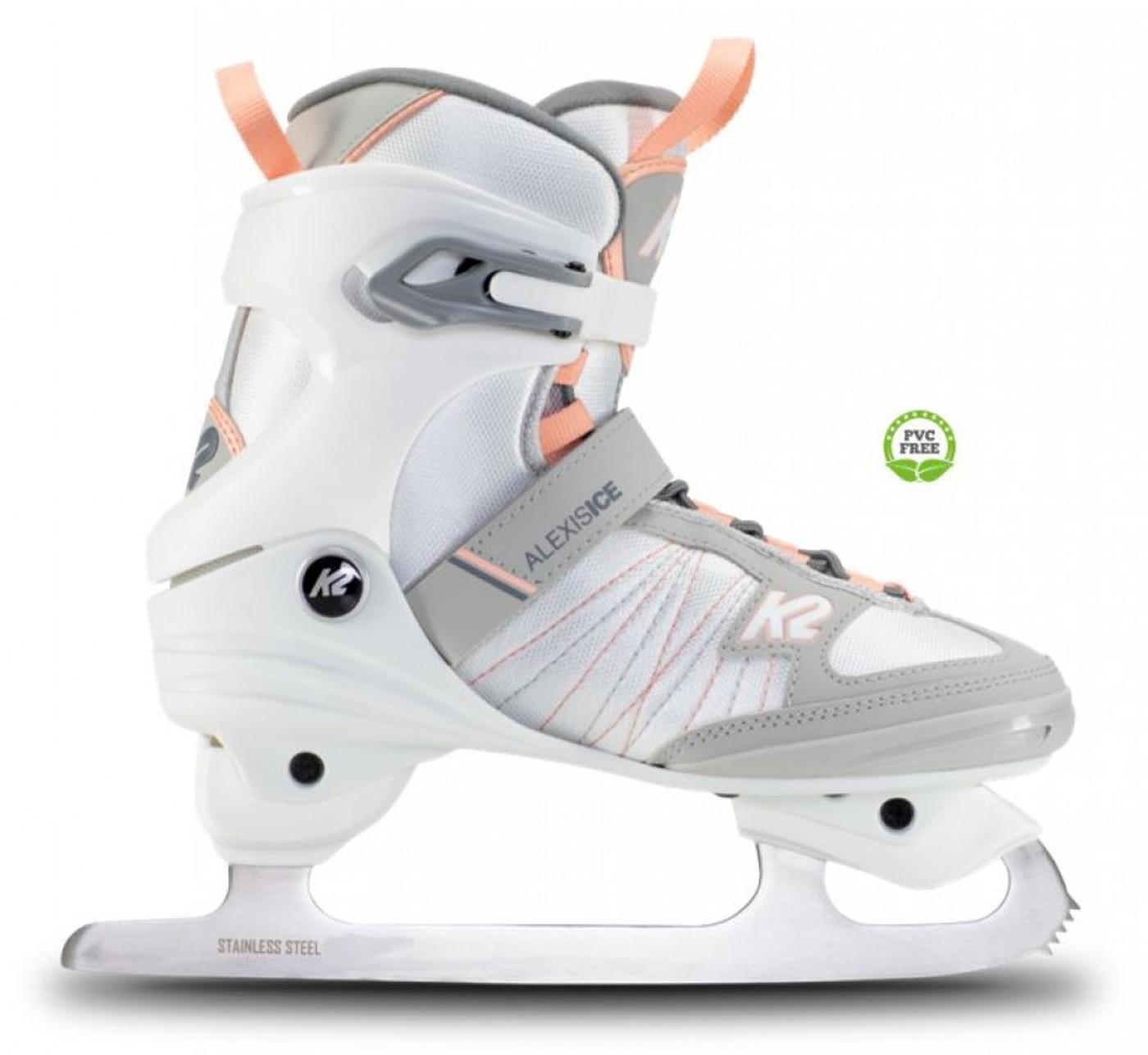 K2 Alexis Ice Figure - Damen