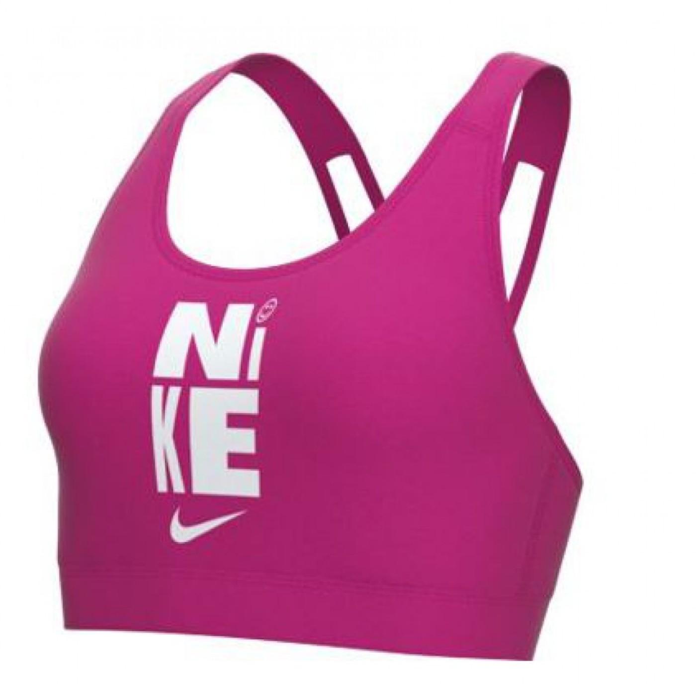 Nike Swoosh Icon Clash - Damen
