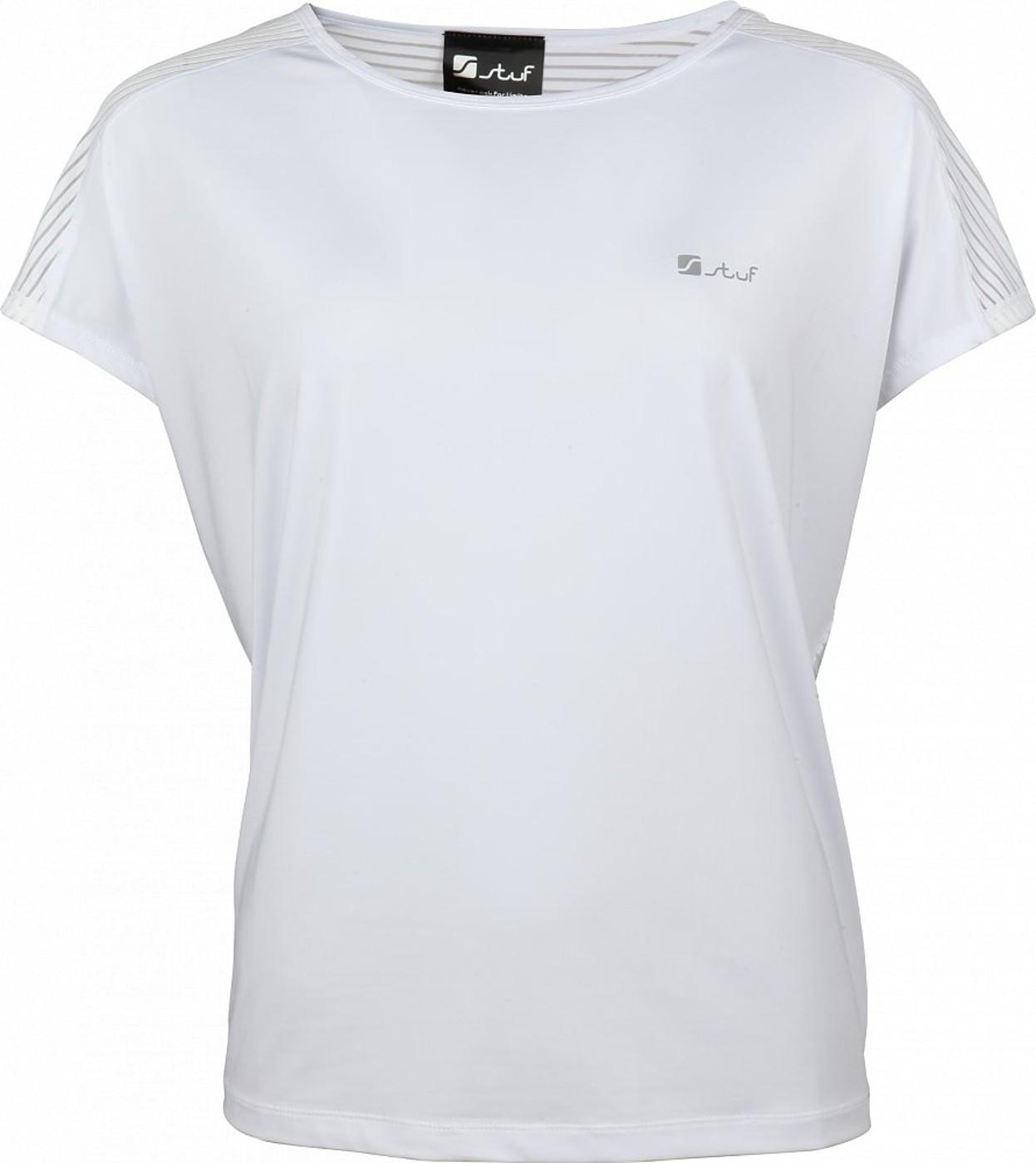 STUF OLIVIA T-Shirt - Damen