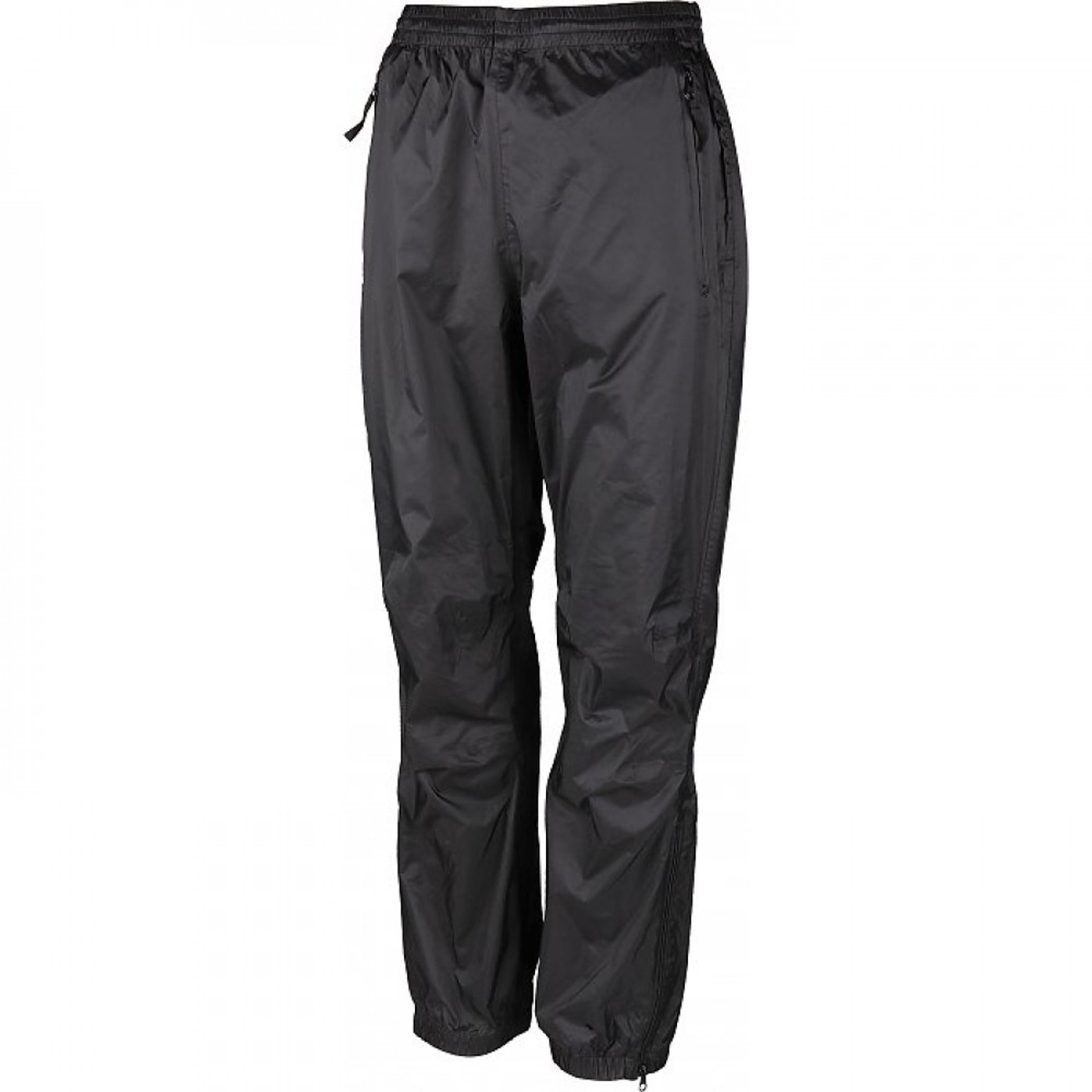 HIGH COLORADO Adults rain pants RAIN 1-A 1/4
