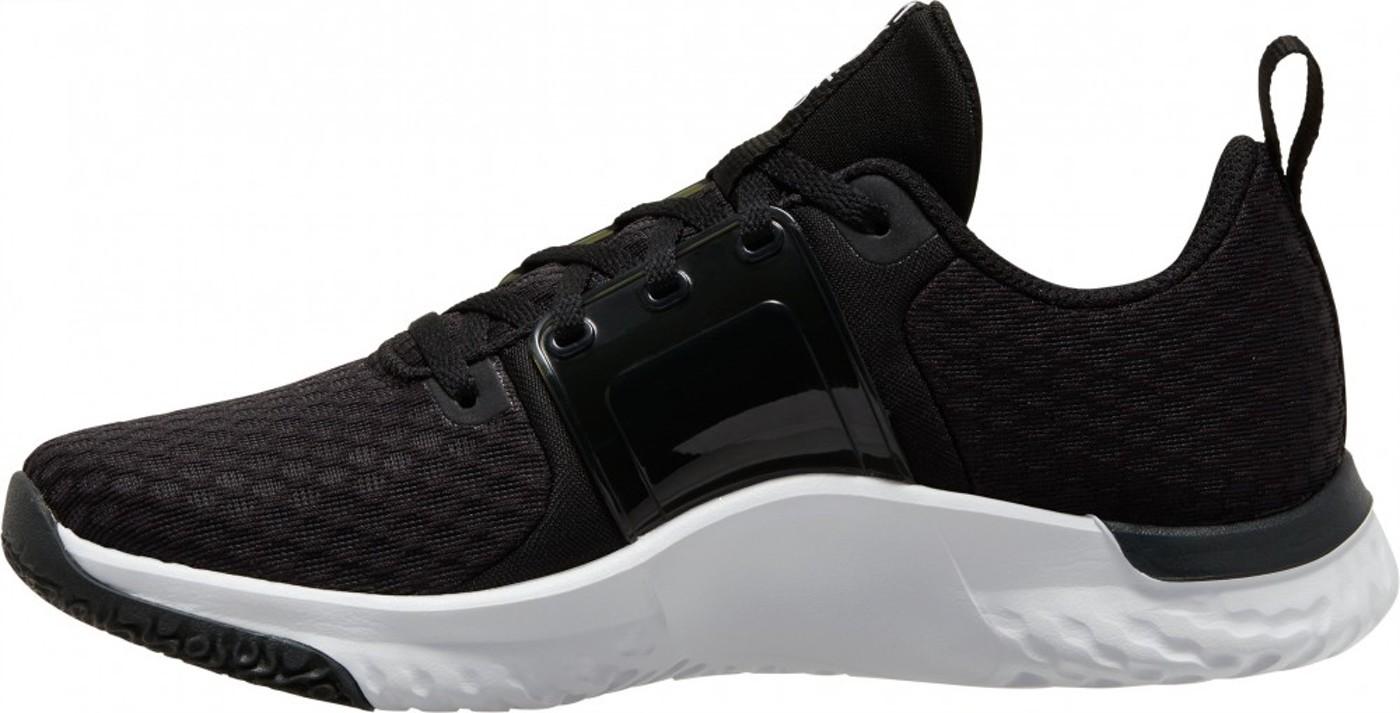 Nike Renew In-Season TR 10 Wom - Damen