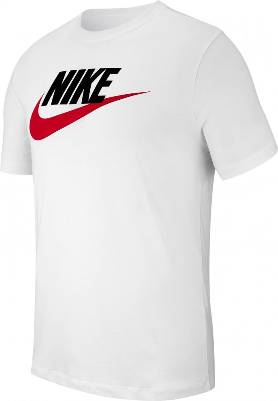 Nike Sportswear T-Shirt - Herren