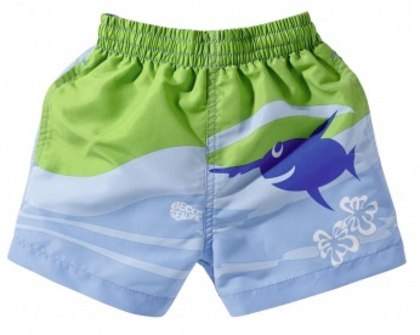 BECO Shorts - Kinder